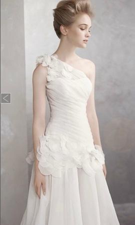 abiti-da-sposa-low-cost-vera-wang