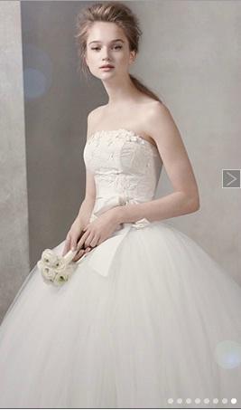 vera-wang-white