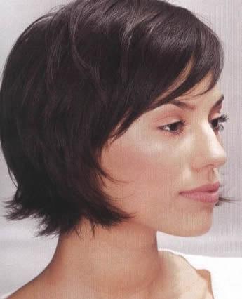 capelli-corti-castani