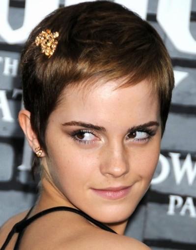 emma-watson-capelli-corti