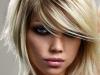 blonde-short-haircut