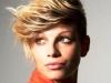 taglio-di-capelli-emma-marrone
