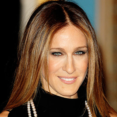 071408_sjp08_400x400