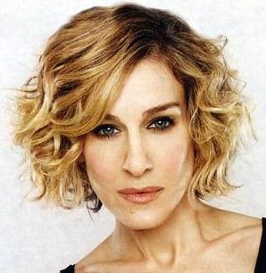 sarah-jessica-parker-capelli-corti