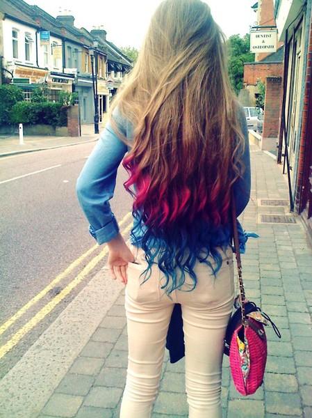 capelli-2012