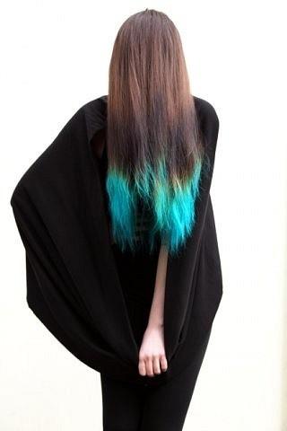 capelli-punte-azzurre