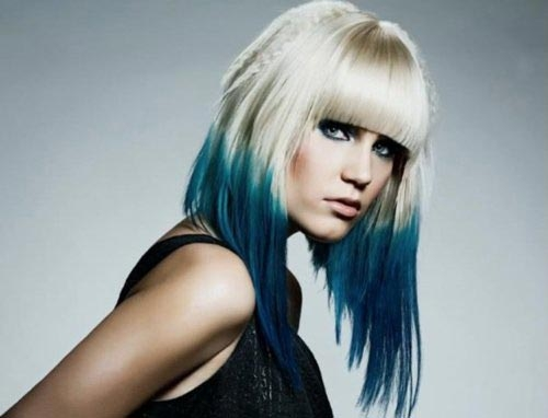 capelli-punte-blu
