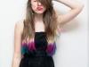 capelli-punte-arcobaleno