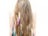 capelli-punte-colorate