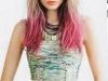 moda-capelli-estate-20121