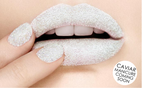 caviar-nail-art-1