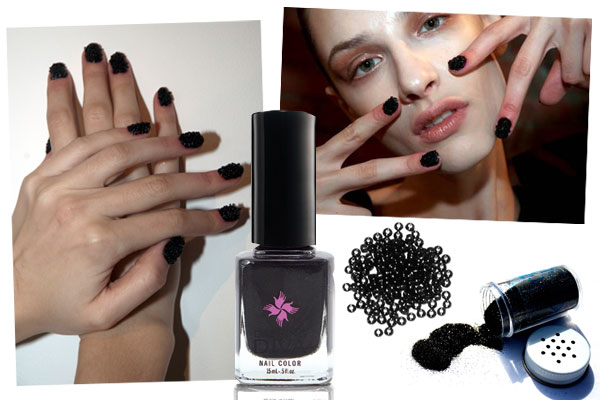 caviar-nail-art-2