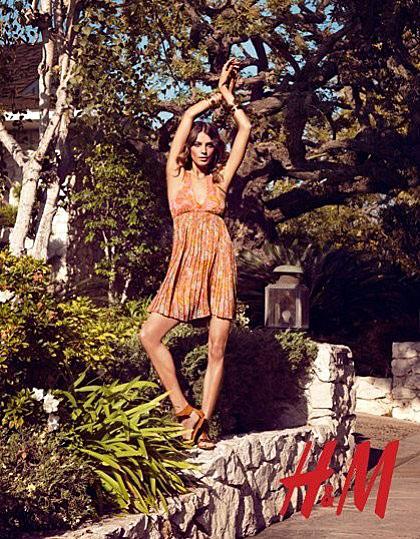 HM-nuova-collezione-Lost-In-LA-primavera-estate-2012-28-marzo-5