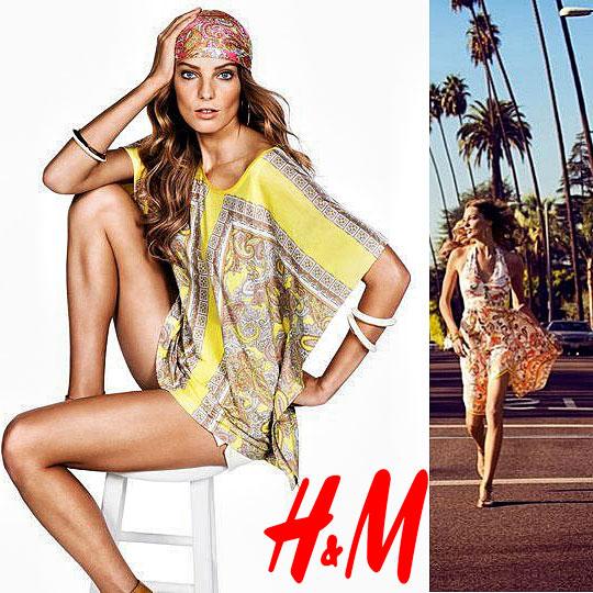HM-nuova-collezione-Lost-In-LA-primavera-estate-2012-28-marzo-6