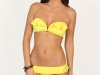 costume-giallo-pimkie