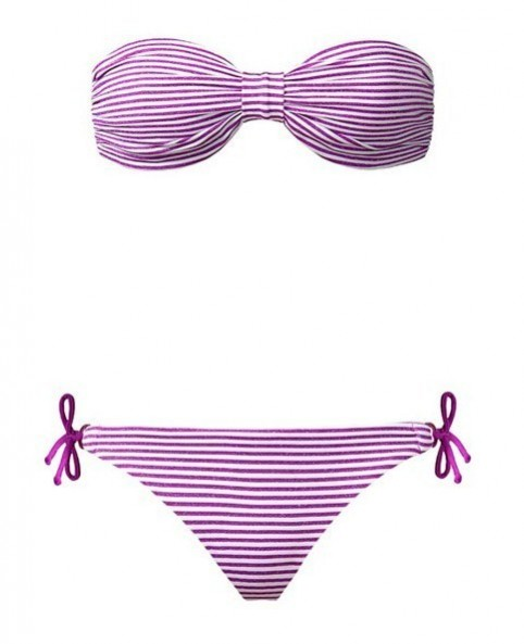 tezenis-fascia-1