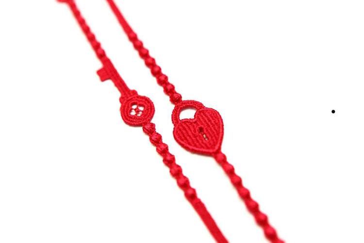 braccialetto-ponte-milvio