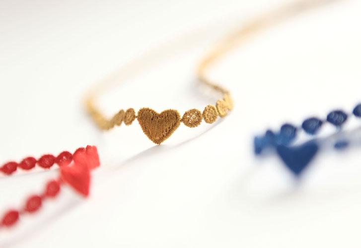 collana-cruciani-amore