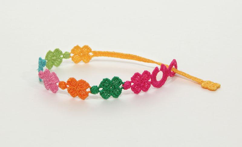 quadrifoglio-multicolor