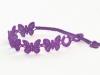 braccialetto-farfalla