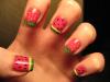 nail-art-anguria
