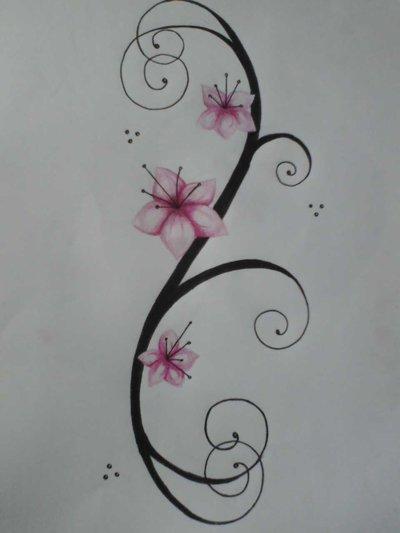 fiore-ramo