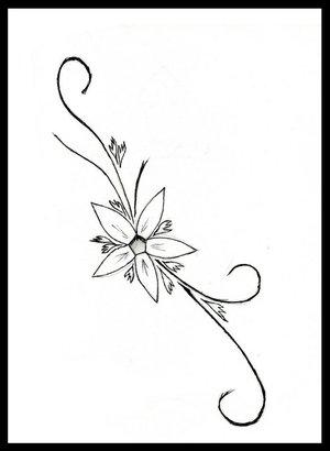 fiore-tattoo