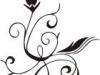 fiore-stilizzato