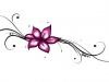 flower_tattoo
