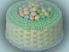 torta-pasqua