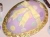 torta-uovo-pasqua