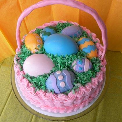 torta-cestino-uova