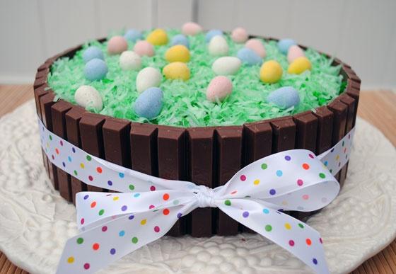 torta-cestino