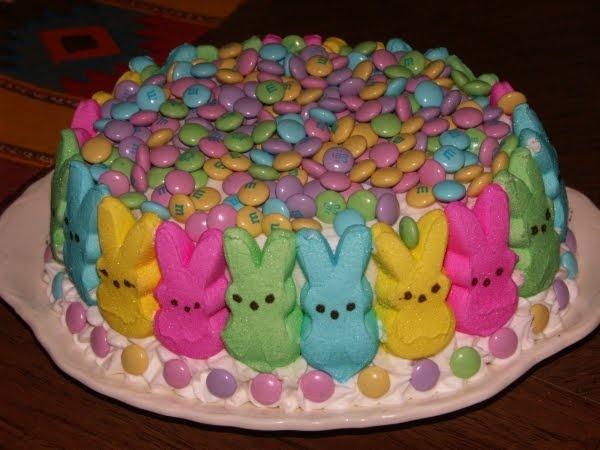 torta-conigli-pasqua