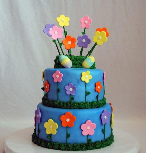 torta-pasqua-zucchero