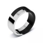 idee-regalo-uomo-anello-brosway2