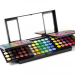 palette-fraulein-180-colori