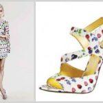 collezione versace per hm-collezione-primavera-estate-2012 2