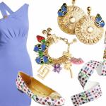collezione versace per hm-collezione-primavera-estate-2012 3