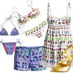 collezione versace per hm-collezione-primavera-estate-2012 4