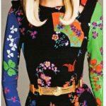 collezione versace per hm-collezione-primavera-estate-2012 6