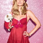 lingerie-capodanno-yamamay