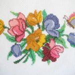 schemi punto croce-fiore3