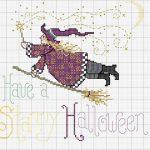 strega-halloweenSEL