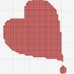 cuore-schema-san-valentino