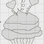 cupcake-puntocroce