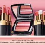 make-up-chanel-primavera-2012