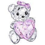 Only For You Kris BearOnly For You Kris Bear