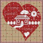 punto-croce-amore