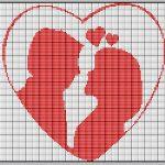 schema-punto-croce-san-valentino